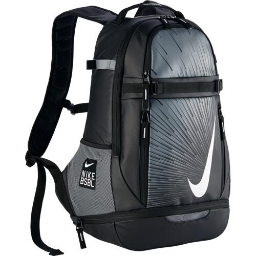 Nike Vapor Elite 2.0 Baseball Backpack BA5269