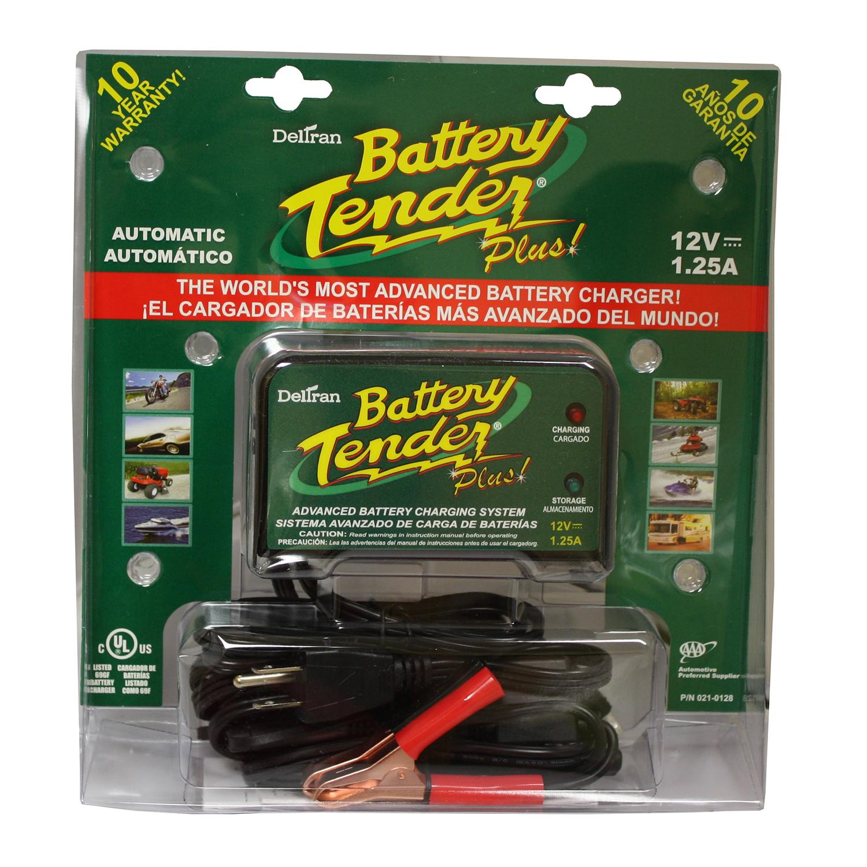 充电器电池招标加12v充电器船草坪拖拉机021-0128