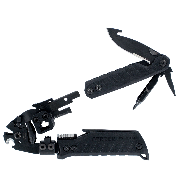 Gerber-Multi-Tool-Cable-Dawg-w-Black-Sheath