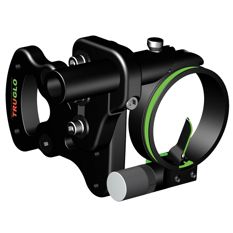 TruGlo Pendulum Sight TG700