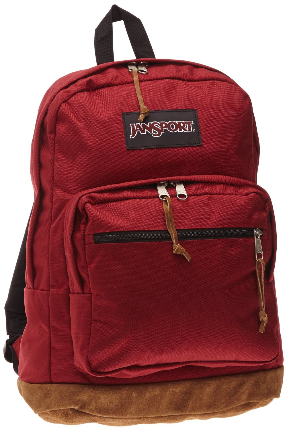 How Much Does Jansport Backpacks Cost - Crazy Backpacks