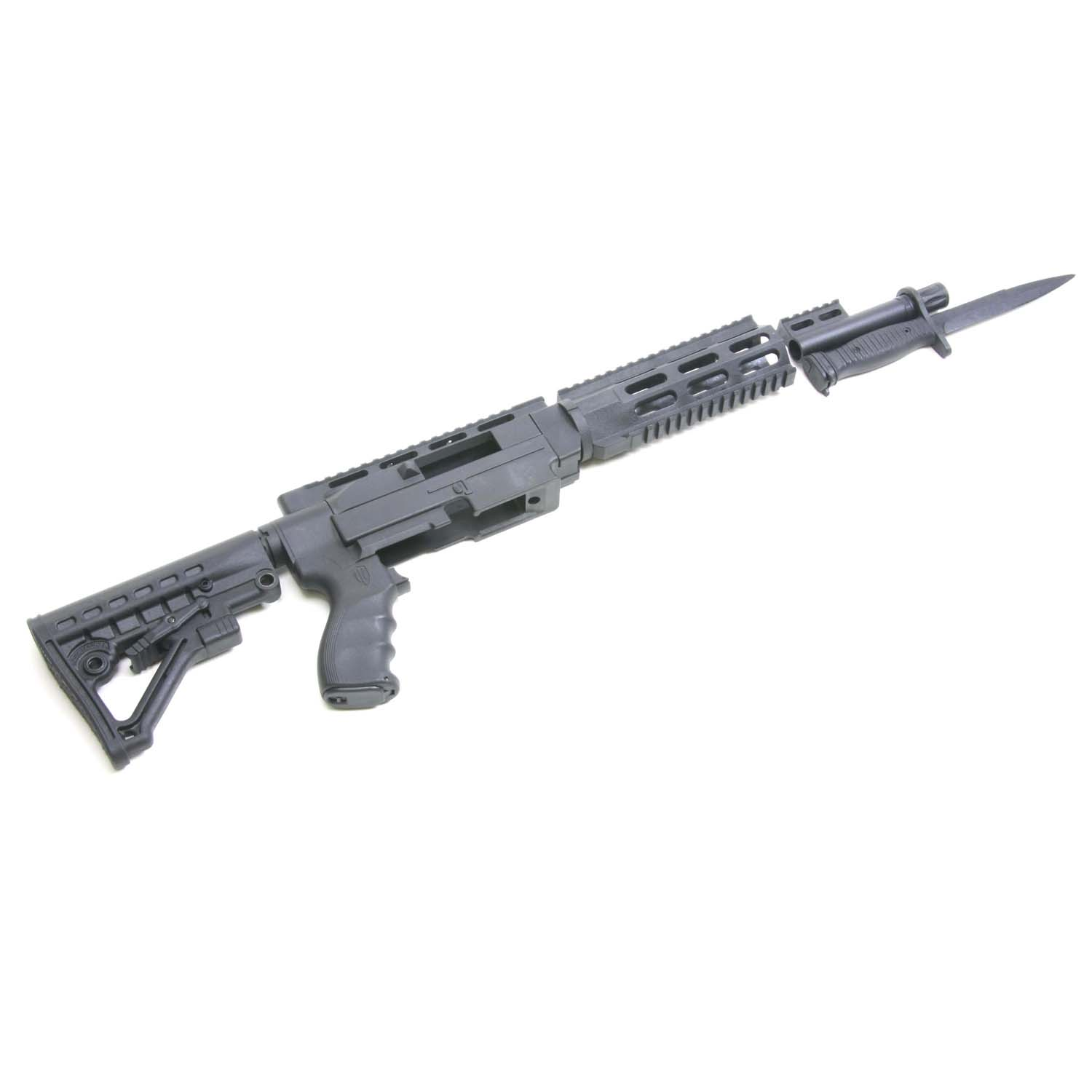 Scoop Straight Pull Rifles together with Moon Tide besides Range Rover further New Precision Shooters Bother With A 308 besides 5x Handheld Hand Held Magnifying Glass Lens 75mm. on sporting and hunting