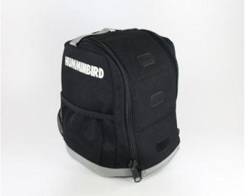 Humminbird soft case
