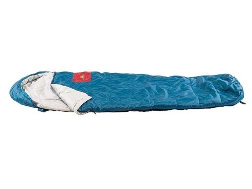 Texsport Cedar Pass Sleeping Bag 15226