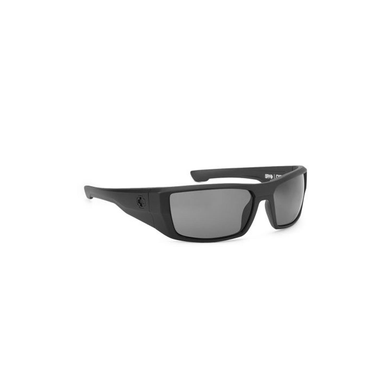 fcfee9ec460 Spy Optic Cooper Xl Polarized Sunglasses