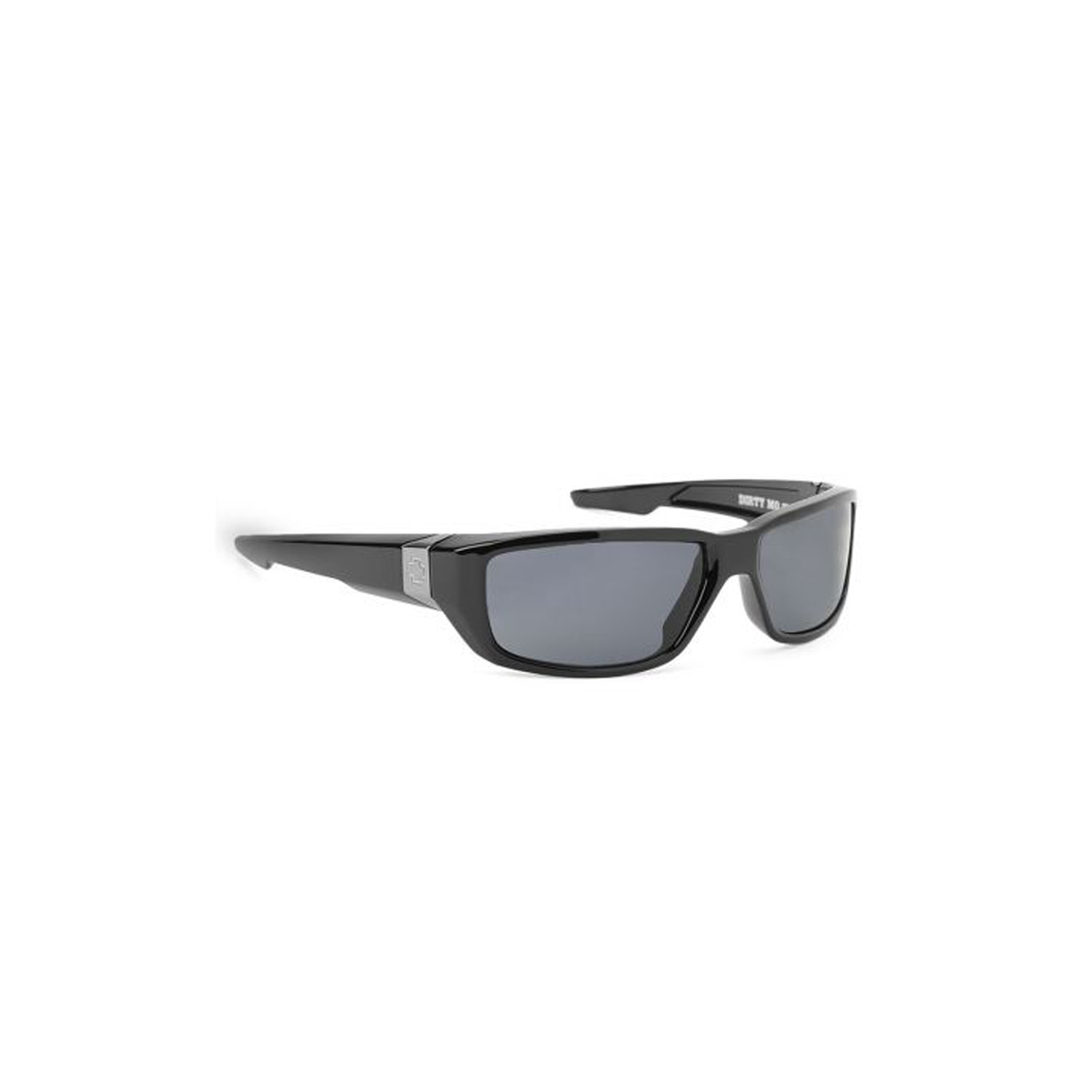 8f28225c21336 Spy Optic Dirty Mo Polarized Sunglasses