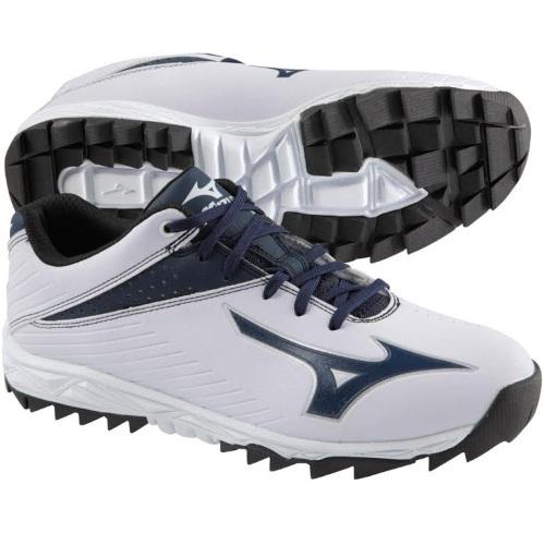 Mizuno-Blast-4-Low-Turf-Shoe-320465