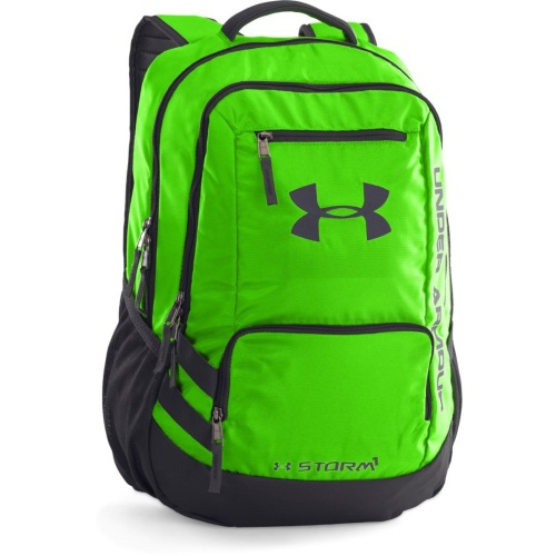 under armour hustle storm backpack cheap   OFF53% The Largest ... a093779026063