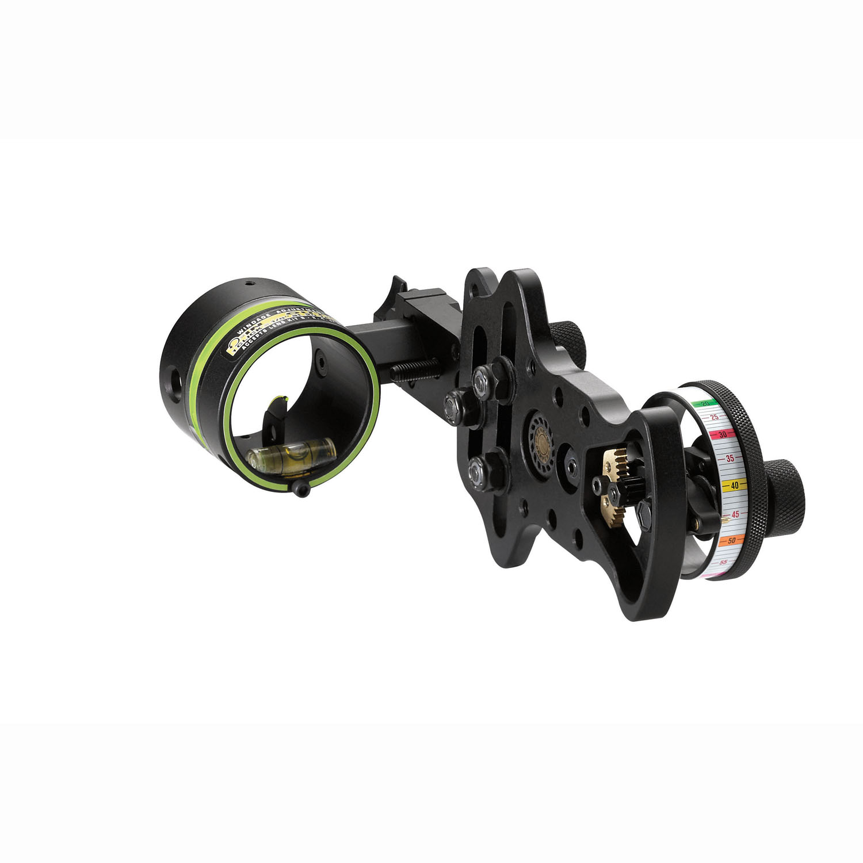 HHA DS-5019 Optimizer Lite Ultra 5000 .019 Sight