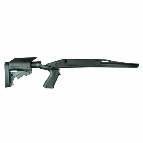 Blackhawk-Axiom-Rifle-Stock-Remington-700-Long-Action-K97001-C