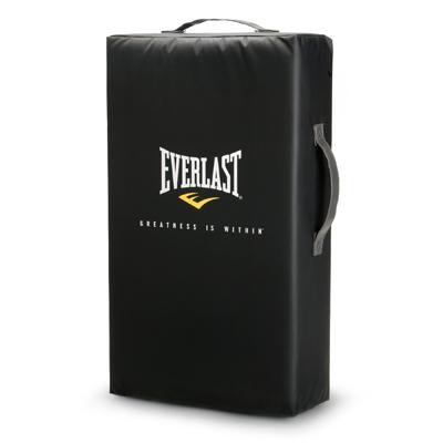 Everlast 7330B MMA  Training Strike Shield  discount promotions